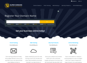 webdirect.com.au