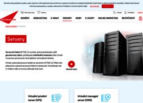 webdirecting.com