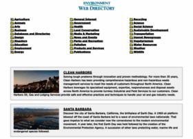 webdirectory.com