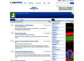 webdirectory.linkarena.com