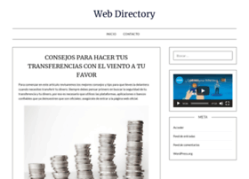 webdirectory.net.co