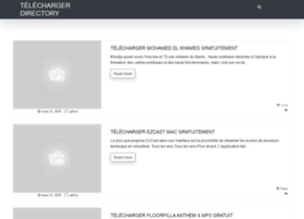 webdirectory1.info