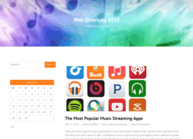 webdirectory2010.info
