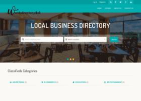 webdirectory4all.com