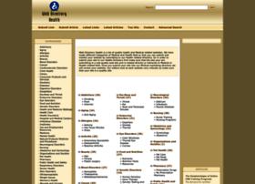 webdirectoryhealth.com