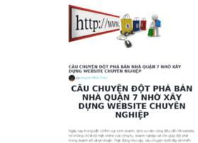 webdirectoryindonesia.com