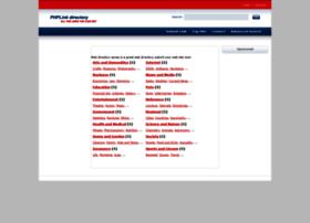webdirectorysense.com