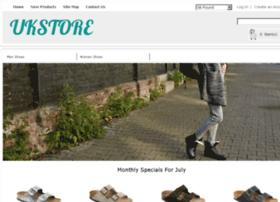 webdirectoryweb.co.uk