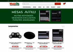 webdis.com.br