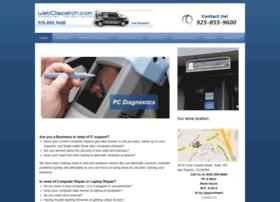 webdispatch.com