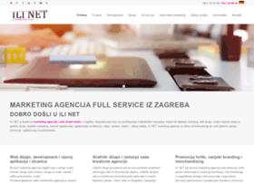 webdizajn-ili.net