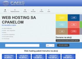 webdizajn.biz