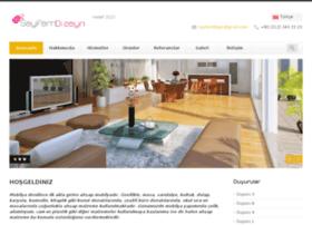 webdizaynx.com