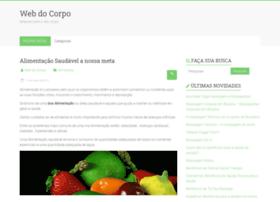 webdocorpo.com.br