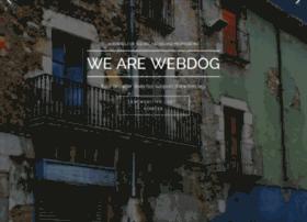 webdogunleashed.com