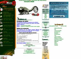 webdonline.com