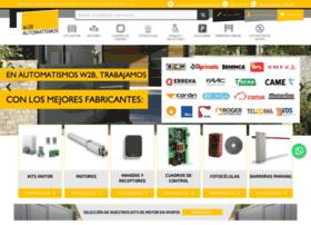 webdosb.com