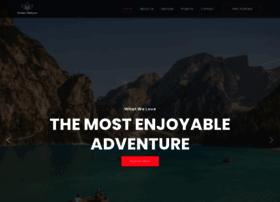webdotdesign.com