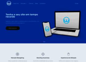 webdouro.com