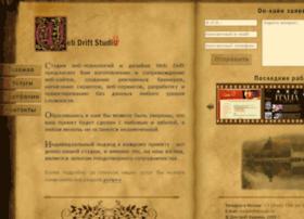webdrift.ru