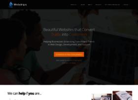 webdrips.com