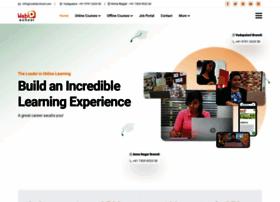 webdschool.com