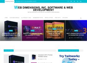 webdsoftware.com