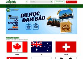 webduhoc.org.vn