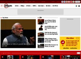 webdunia.com