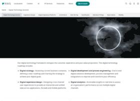 webdunia.net
