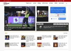webduniya.com