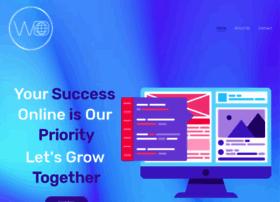 webdyali.com