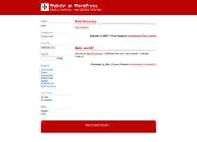 webdyr.wordpress.com