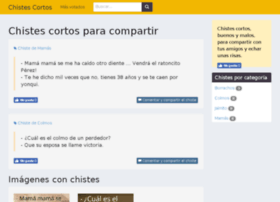 webeame.net