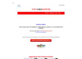 webecoder.blogspot.com.tr