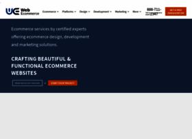 webecommercepros.com