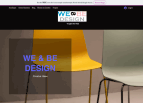webedesign.co.uk