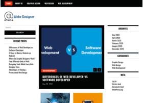 webedesigner.com