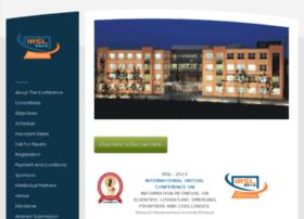 webeducon.com