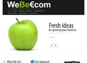 webeecom.com