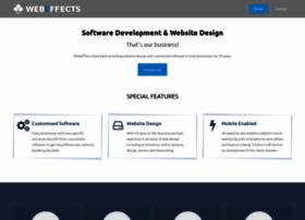 webeffects.ie