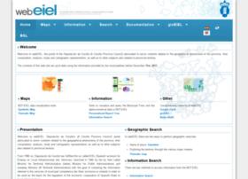 webeiel.dicoruna.es