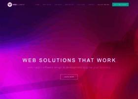 webelement.co.nz