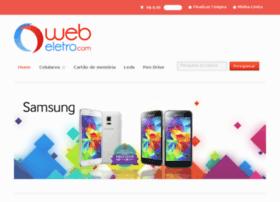 webeletro.com