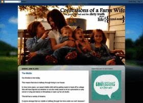 webelfamilyfarm.blogspot.com