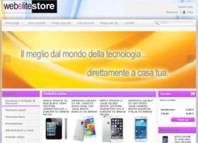 webelitestore.com