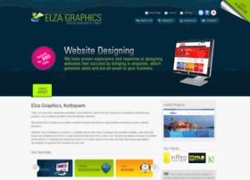 webelza.com
