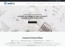 webem-lab.it