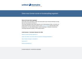 webembassy.de