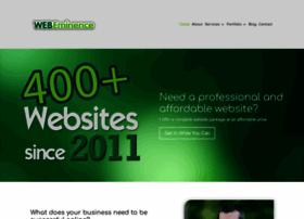 webeminence.com